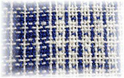 麻織り1-2