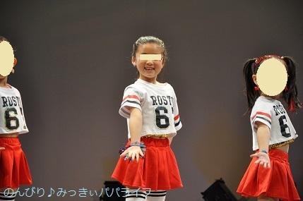 dancehappyokai201805.jpg