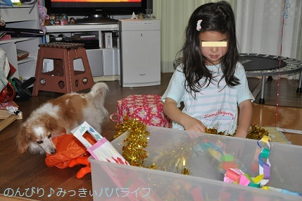 musume7thbirthday01.jpg