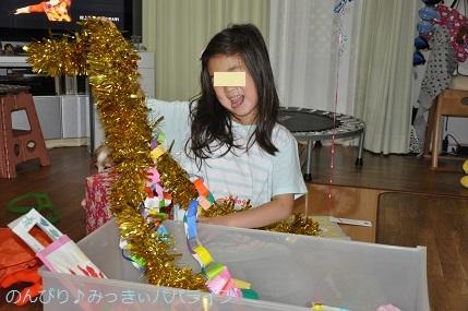 musume7thbirthday02.jpg