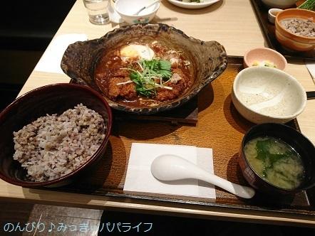 ootoya201803.jpg