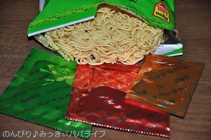 pakuchiyakisoba13.jpg