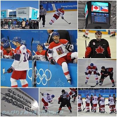 pyeongchang2018165-1.jpg