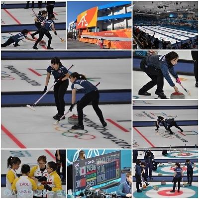 pyeongchang2018166-1.jpg