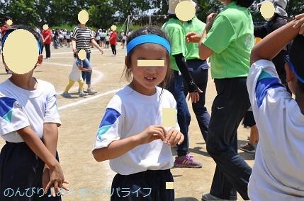shogakkoundokai201816.jpg