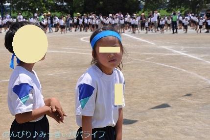 shogakkoundokai201818.jpg