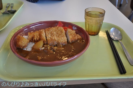 shogakkoundokai201823.jpg