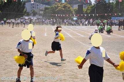 shogakkoundokai201829.jpg