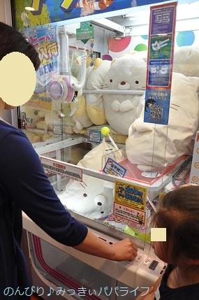 tateyama201805002.jpg
