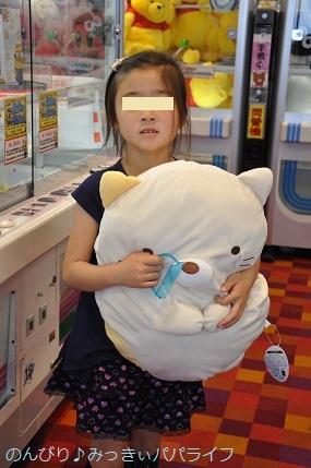 tateyama201805005.jpg