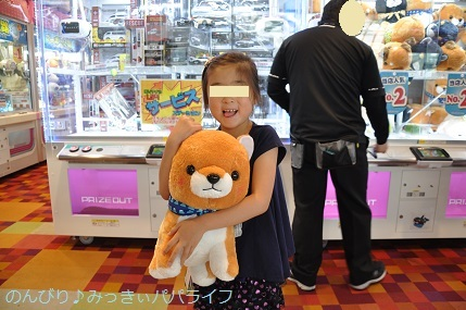 tateyama201805008.jpg