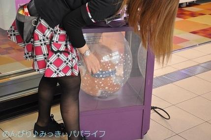 tateyama201805011.jpg
