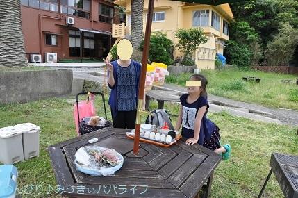 tateyama201805029.jpg