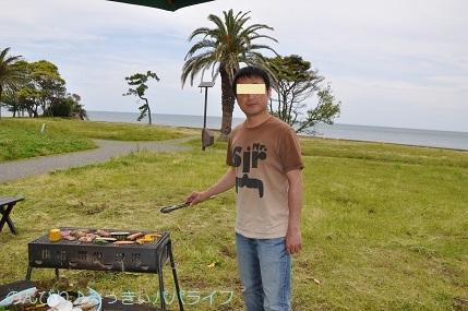 tateyama201805030.jpg