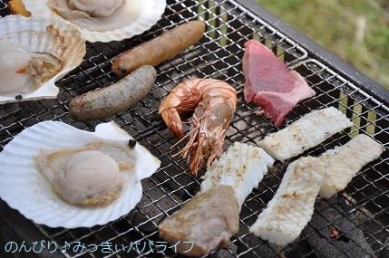 tateyama201805038.jpg
