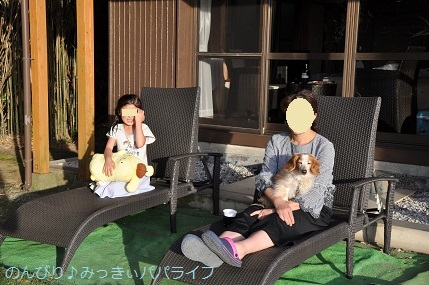 tateyama201805049.jpg