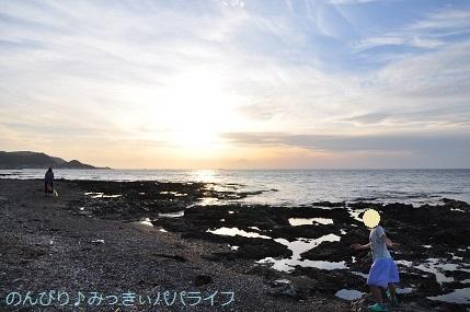 tateyama201805050.jpg