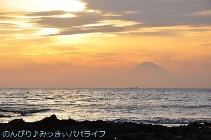 tateyama201805051.jpg