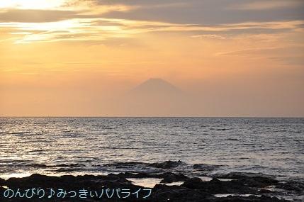tateyama201805052.jpg