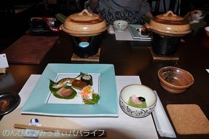 tateyama201805054.jpg