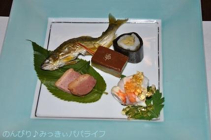 tateyama201805061.jpg