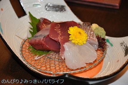 tateyama201805062.jpg
