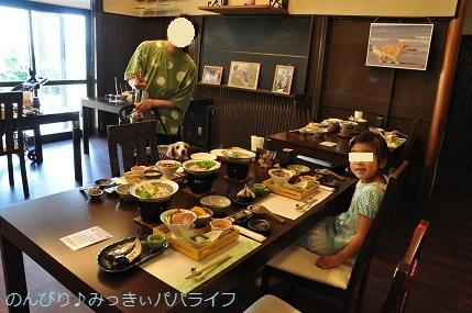 tateyama201805076.jpg