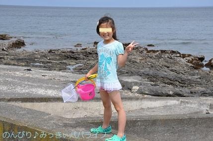 tateyama201805082.jpg