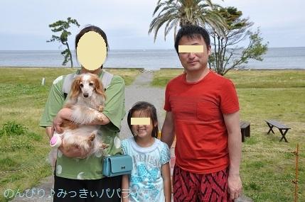 tateyama201805085.jpg