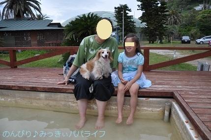 tateyama201805091.jpg