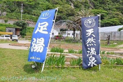 tateyama201805092.jpg