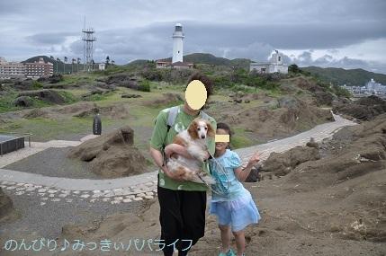 tateyama201805095.jpg