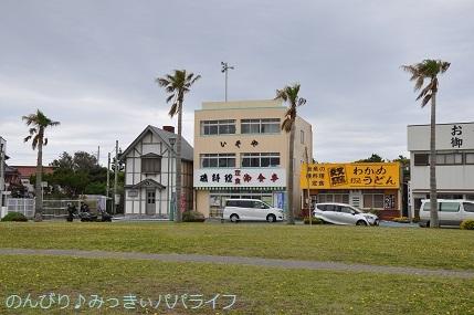 tateyama201805096.jpg