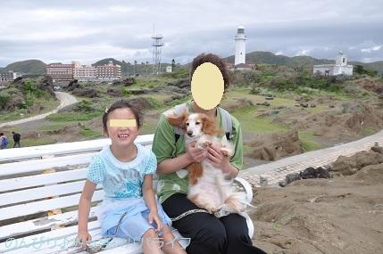 tateyama201805097.jpg