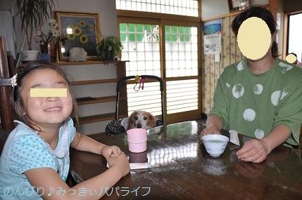 tateyama201805100.jpg