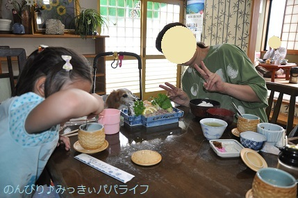 tateyama201805106.jpg