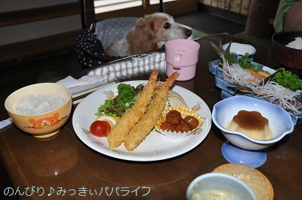 tateyama201805107.jpg