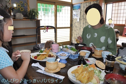 tateyama201805108.jpg