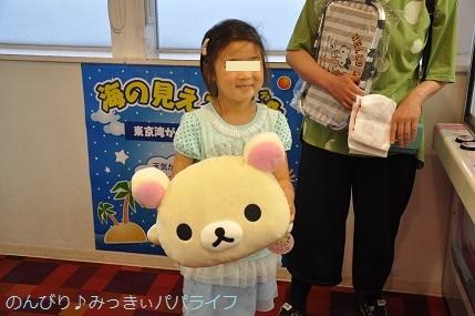 tateyama201805112.jpg