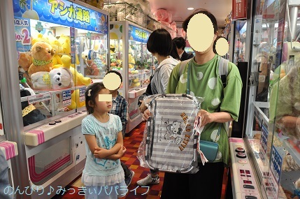 tateyama201805114.jpg