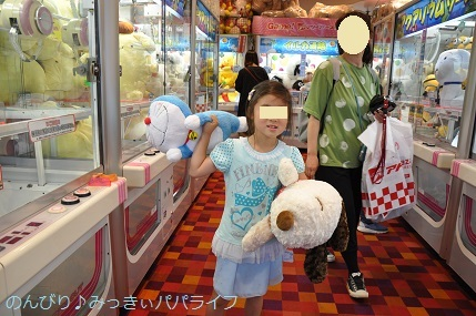 tateyama201805118.jpg