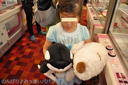 tateyama201805122.jpg