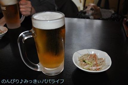 yakitori201803.jpg