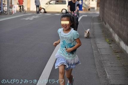 yakitori20180502.jpg