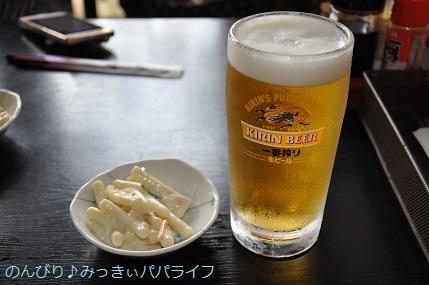 yakitori20180505.jpg
