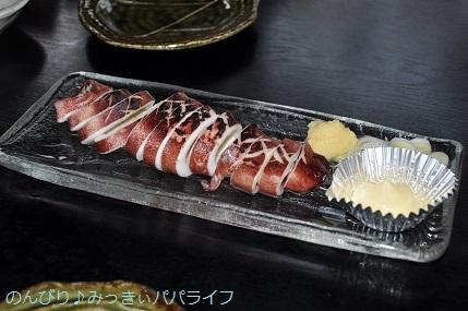 yakitori20180507.jpg