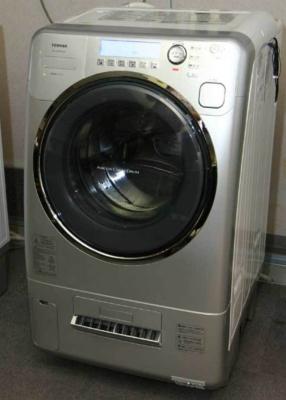 ダウンジャケット-乾燥機-家庭で乾燥できる