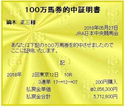 100man_20180527tokyo10r3rt.jpg