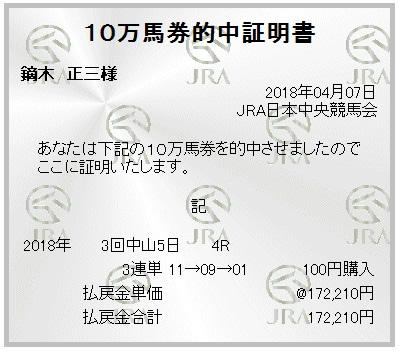 20180407nakayama4R3rt.jpg