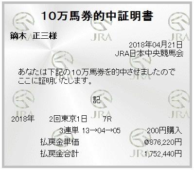 20180421tokyo7R3rt.jpg